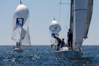 2017-05-Defi-ports-de-pêche-2746