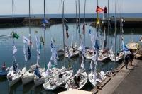 2017-05-Defi-ports-de-pêche-2989
