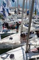 2017-05-Defi-ports-de-pêche-2995
