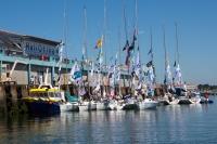 2017-05-Defi-ports-de-pêche-3012