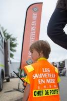 2017-05-Defi-des-ports-de-Peche-3443