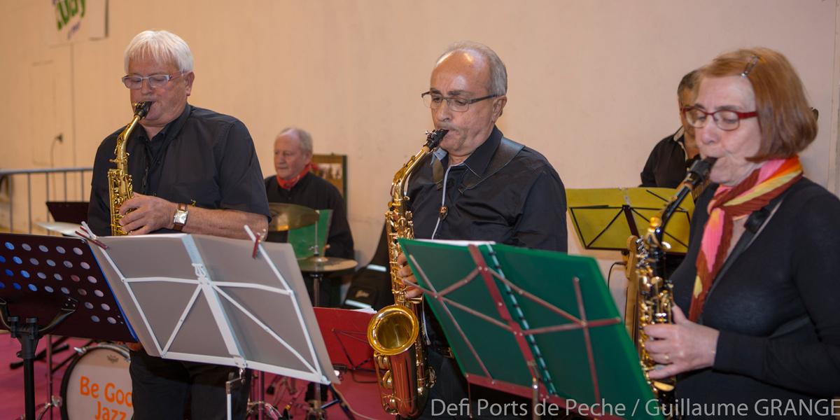 2017-05-Defi-Ports-de-Peche-2884