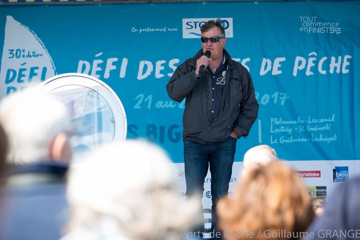 2017-05-Defi-ports-de-Peche-2594