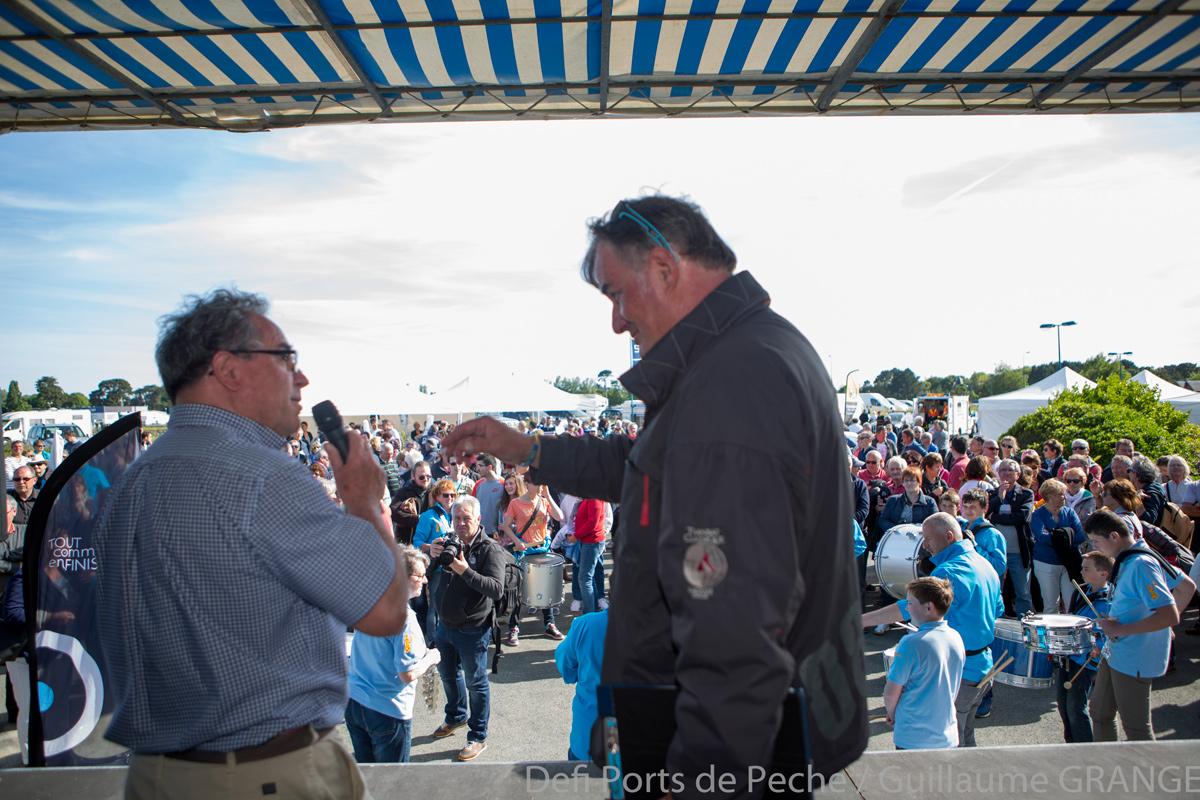 2017-05-Defi-ports-de-Peche-2792