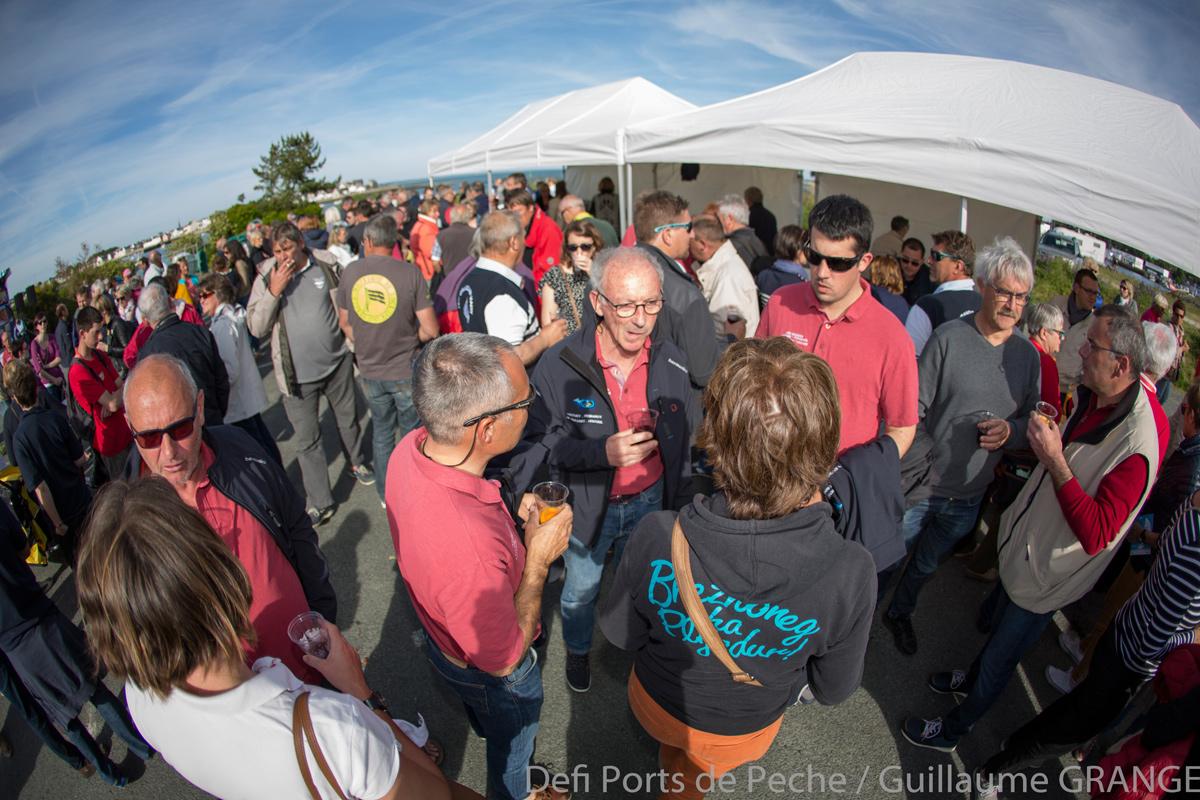 2017-05-Defi-ports-de-Peche-2854