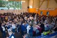 2017-05-Defi-Ports-de-Peche-2894