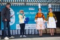 2017-05-Defi-ports-de-Peche-2645