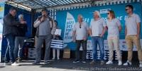 2017-05-Defi-ports-de-Peche-2730