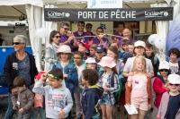 2017-05-Defi-des-ports-de-peche-8108